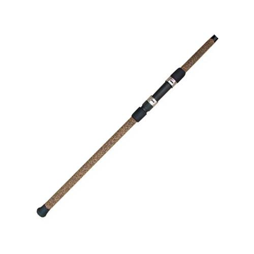 Best long distance surf casting rods pro fishing rigs for Best surf fishing rods